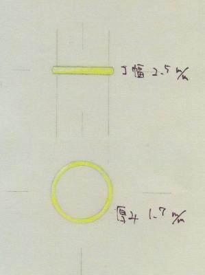 アリアーヌ3 説明.jpg